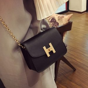Women's Retro Crossbody Bags